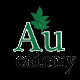 Au Academy Tutoring Centre – Hornsby Logo